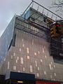 2009 Morphosis Building - Cooper Union.jpg