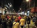 2009ko martxoaren 3ko manifestazioa Gasteizen.jpg
