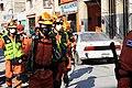 2010년 중앙119구조단 아이티 지진 국제출동100118 세인트제라드 지역 수색활동 (86).jpg
