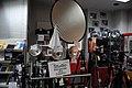 2010-02-18-studioblitzanlage-gebraucht.jpg