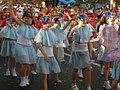 2010. Донецк. Карнавал на день города 274.jpg