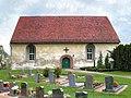 20100427605DR Börtewitz (Leisnig) Dorfkirche.jpg