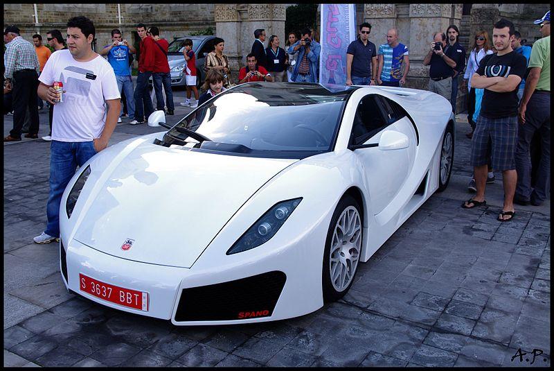 File:2010 GTA Spano (5105582091).jpg