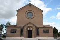 2010 Magnacavallo - Itália - panoramio.jpg