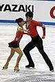 2010 NHK Trophy Pairs - Yue ZHANG - Lei WANG - 1807a.jpg