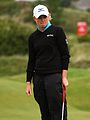 2010 Women's British Open – Stacy Lewis (13).jpg