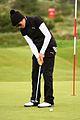 2010 Women's British Open - Jade Schaeffer (2).jpg