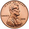 2010 cent obverse.jpg