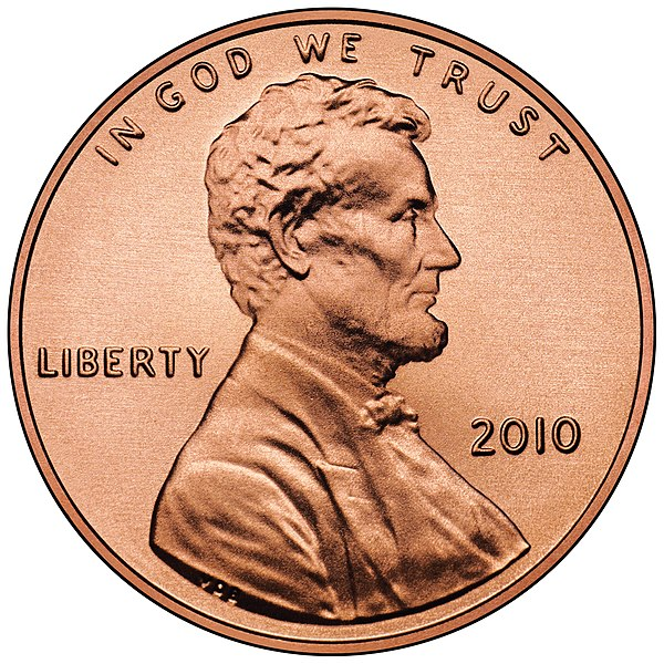 File:2010 cent obverse.jpg