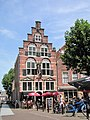 2011-06 Markt-Oostzijde 14 32061 03.jpg