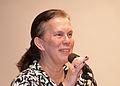 20111116-OHRM-RBN-7502 - Flickr - USDAgov.jpg