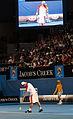 2011 Australian Open IMG 6503 (5448461328).jpg