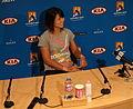 2011 Australian Open IMG 7320 2 (5444219535).jpg