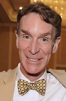 2011 Bill Nye by US Navy cropped to collar.jpg