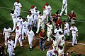 2011 Major League Baseball All-Star Game, National League players (2).jpg
