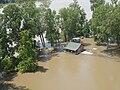 2011 Missouri River Flood - July 27 (5984991879).jpg