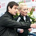2011 Rostelecom Cup - Steuer.jpg