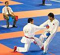 2011 SEA Games (Jakharta, Indonesia) 2014-02-13 15-06.jpg