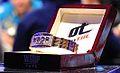 2011 WSOP Main Event Bracelet.jpg