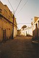 2011 street Bukhara 5665767272.jpg
