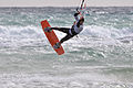 2012-01-11 12-25-47 Spain Canarias Costa Calma 2.jpg