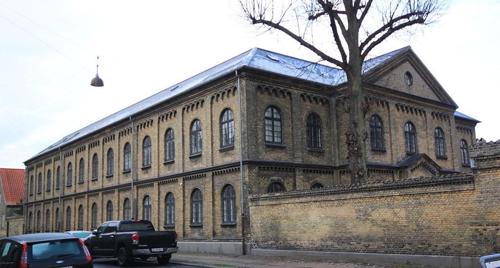 2012-01-26 Gernersgades Kaserne 2.JPG