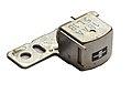2012-02-29 12-45-27-tape-recorder-head-26f.jpg