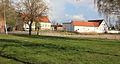 2012-04 Prosigk 31.jpg