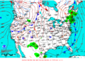 2012-05-10 Surface Weather Map NOAA.png