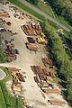 2012-05-13 Nordsee-Luftbilder DSCF8607.jpg