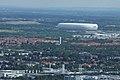 2012-07-18 - Landtagsprojekt München - 7719.JPG