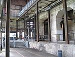 2012-07 110 Usedom Peenemünde im Kraftwerk.JPG