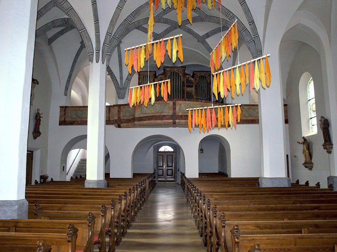 1280px-2012.05.03_-_Euratsfeld_-_Pfarrkirche_hl._Johannes_-_09.jpg