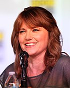 20120713 Lucy Lawless @ Comic-con cropped