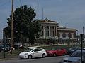 20120726 24 Amtrak Station, Pancaster, PA-2 (8686258325).jpg
