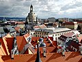 20121008510DR DD Blick v Hausmannsturm nach Osten.jpg