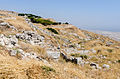 2012 - Ancient Thera - Santorini - Greece - 12.jpg
