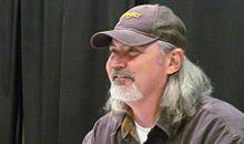2012 12 08 009 Terry Mulholland.jpg