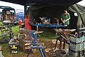 2012 Cornish Steam and Country Fair, Stithians (5253).jpg