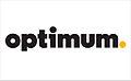 2012 Optimum Logo.jpg