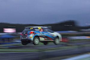 2012 Rally Finland Killeri 15.jpg