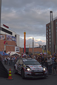 2012 Rally Finland podium 02.jpg