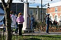 2012 Remembrance Day, Stirling, Ontario 7921 (8176631813).jpg