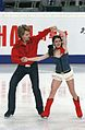 2012 Rostelecom Cup 01d 745 Nicole ORFORD Thomas WILLIAMS.JPG