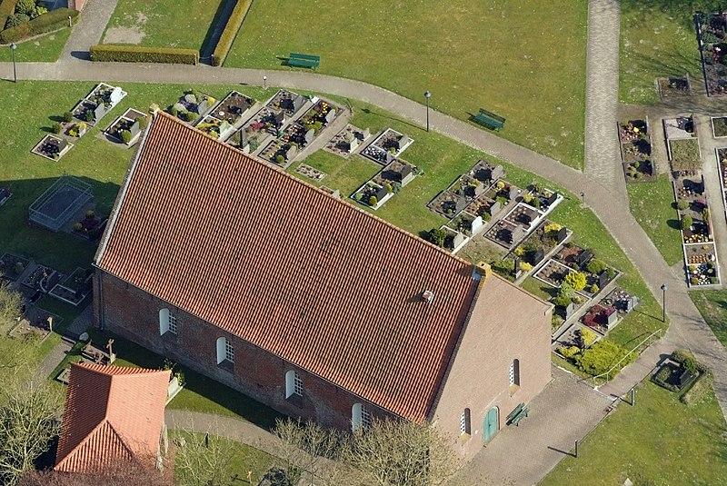 File:2013-05-03 Fotoflug Leer Papenburg DSCF7223.jpg