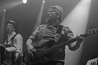 2013-08-25 Chiemsee Reggae Summer - Kellerkommando 6875.JPG