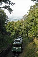 2013-09-28 Koenigswinter Drachenfelsbahn.JPG