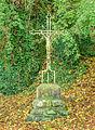 2013-10-27 09-51-47-croix-mission-bermont.jpg