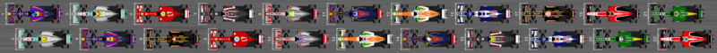 2013-16-IND-Qualy.png