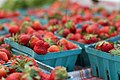 2013-365-152 Strawberries on Display (8936393273).jpg